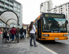 """Città Metropolitana: """"La Regione faccia il suo per il trasporto pubblico locale"""""""
