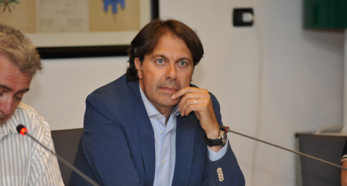 """Bresso, Vecchiarelli: """"Faremo opposizione sui fatti"""""""