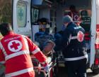 Cinisello, corso di primo soccorso con la Croce Rossa