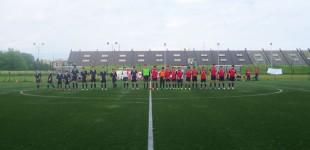 Calcio: Cinisello e Bresso ancora ko, ottima vittoria per il Football Sesto