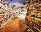 Il Bookcrossing sbarca in Comune a Cusano