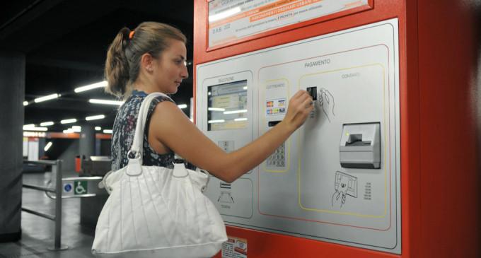 """Regione Lombardia frena: a rischio il """"biglietto unico"""" di Atm"""