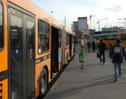 Trasporto pubblico locale, niente fondi dalla Regione. Tagli in vista, anche nel Nordmilano