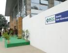 BCC: dopo la fusione, approvati i risultati del primo semestre 2017