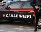 """Cusano, i carabinieri """"inseguono"""" in ospedale un rapinatore"""