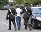 Scaldano 20 chili di hashish nel microonde: scoperti e arrestati 2 spacciatori