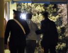 Paderno: confezionavano droga nello scantinato, arrestati marito e moglie
