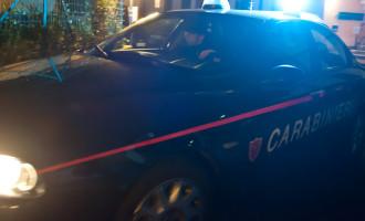 Cinisello: banda della Crocetta, diffusi i video che li incastrano