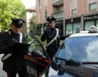 Cusano, rapina all'Esselunga: i carabinieri arrestano i responsabili