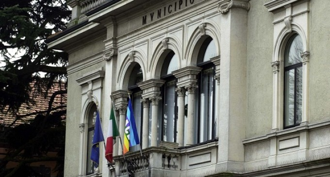 Cinisello apre le porte del Comune con visite guidate