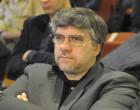 Lutto nel Nordmilano, muore Diego Cotti, fondatore di Ainm