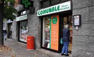 Farmacie comunali Sesto assumono. Bando per tre farmacisti