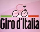 Il Giro d'Italia sfiora il Nordmilano