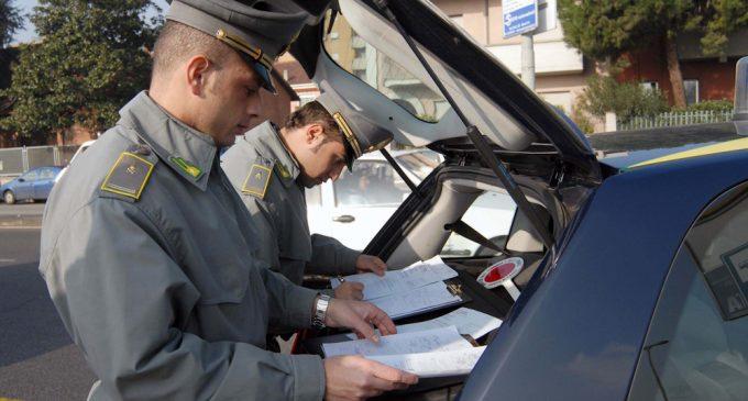 Sesto, blitz della Guardia di finanza: sequestrati 5,5 chili di eroina. Quattro persone arrestate