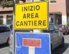 Paderno, cantiere Rho-Monza: riapre via Brasile, chiude via Trieste