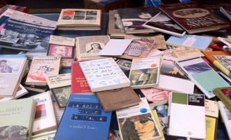 A Cinisello Balsamo arriva la casetta dei libri