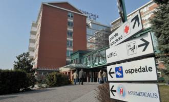 Cinisello, le associazioni che operano all'ospedale Bassini fanno gruppo