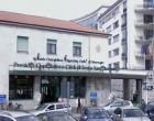 Tangenti per le protesi ospedaliere. Indagini in ospedale a Sesto