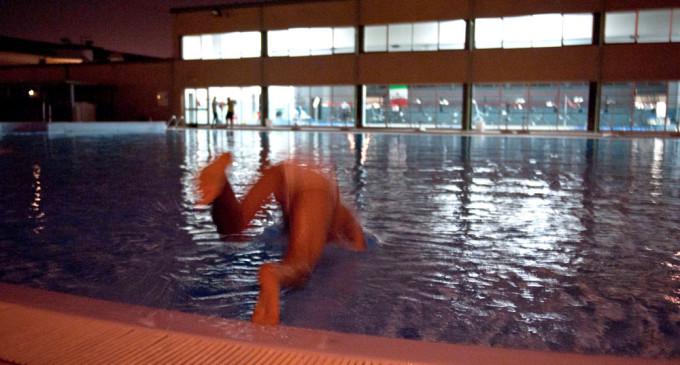 Tracce di legionella alla piscina di bresso nordmilano24 - Piscina gestisport bresso ...