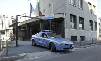 Sesto, arrestato cuoco albanese. Deve scontare 2 anni di carcere nel suo Paese