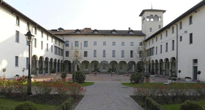 Sesto, l'Hotel Villa Torretta entra nel catalogo di Hilton