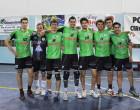 Volley: Sopra Steria che colpo! Vince ai playoff Cusano