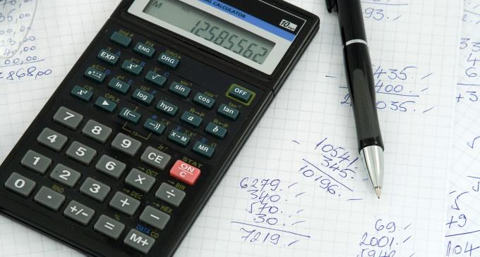 Il Modello Unico cambia nome: arriva il Modello Redditi 2017. I consigli utili di Caf Acli