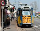 A Milano il lavoro si cerca a bordo di un tram
