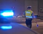 Cinisello, la polizia locale intensifica i controlli notturni straordinari