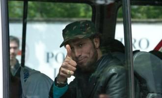 "Pase (Lega Nord): ""Nuovi profughi in arrivo nel Nordmilano"""