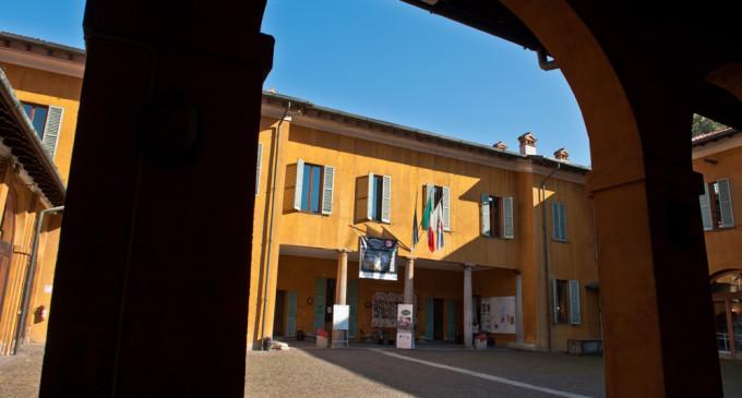 """Sesto, stasera c'è """"Giardini e Ville in Musica"""": in Villa Visconti d'Aragona si legge Dante"""