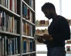 Anche Cinisello avrà la sua Casetta dei Libri: taglio del nastro in Campo dei Fiori