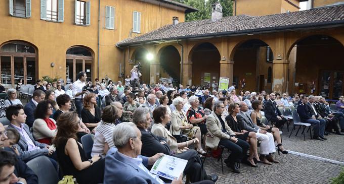 Sesto, venerdì si consegna il Premio La Torretta di Bcc Milano