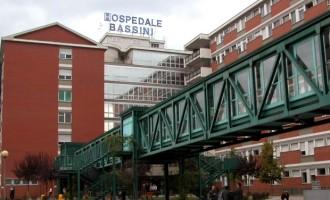 Cinisello, il parcheggio del Bassini torna a pagamento
