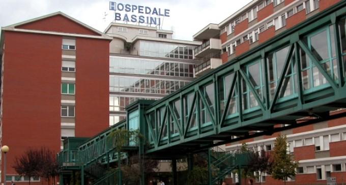 All'ospedale Bassini di Cinisello un centro d'eccellenza per la ricerca genomica
