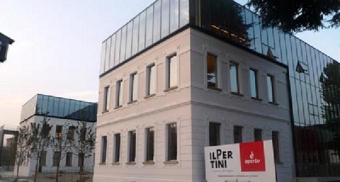 Cinisello, riparte il Teatro Ragazzi: 5 spettacoli al Pertini