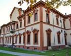 Cinisello, sabato c'è la Festa del Parco di Villa Ghirlanda