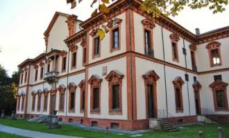 Villa Ghirlanda Silva aperta durante le Giornate FAI di Primavera