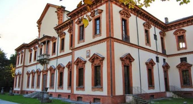 Cinisello: in Villa Ghirlanda un evento sulla ludopatia
