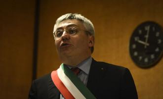 Sospeso il servizio odontoiatrico a Cusano, interviene il sindaco
