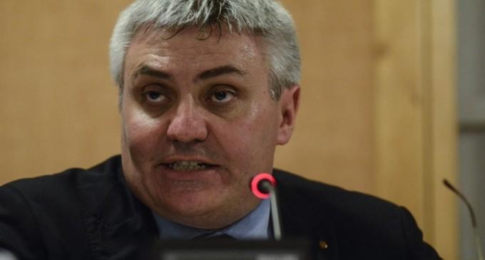 Cusano, il consiglio approva il bilancio di previsione per il 2019-2021