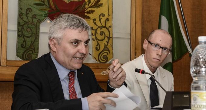 Cusano, minacce di morte al sindaco Gaiani per l'accoglienza ai profughi