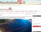 Nordmilano24.it pensa al mobile, il sito è completamente responsive