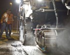 Cinisello, lavori di asfaltatura al via: ecco il programma dei cantieri