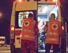 """Nuovo corso volontari alla Croce Rossa di Cinisello: """"Il vostro tempo per la comunità"""""""