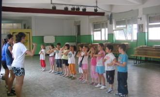 Estate, al via oratori, centri estivi e campus per i bambini del Nord Milano