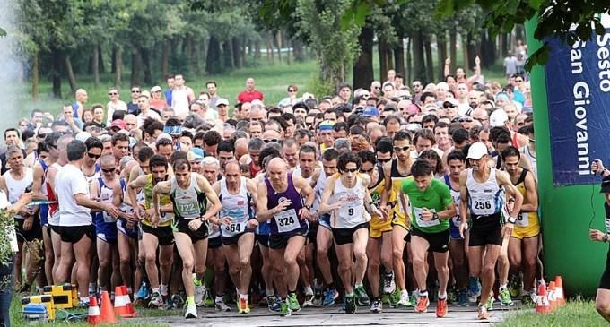 Sport, di corsa al Parco Nord per la quarta edizione di Run&Life