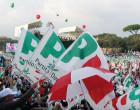 Minacce di morte ai sindaci, sabato un presidio Pd a Sesto
