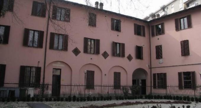 Mediazione civile a sesto apre lo sportello per la for Villa puricelli