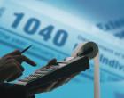 Tasi a Sesto, il Comune non applicherà sanzioni per i ritardatari